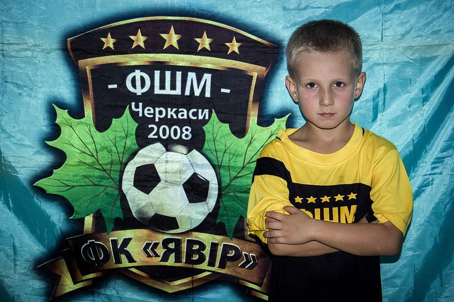 НЕСЕН МІлан Андрійович