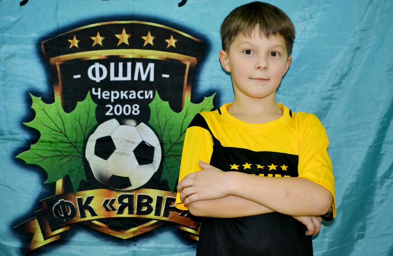 АВАНЕСЯН Рафаель Михайлович